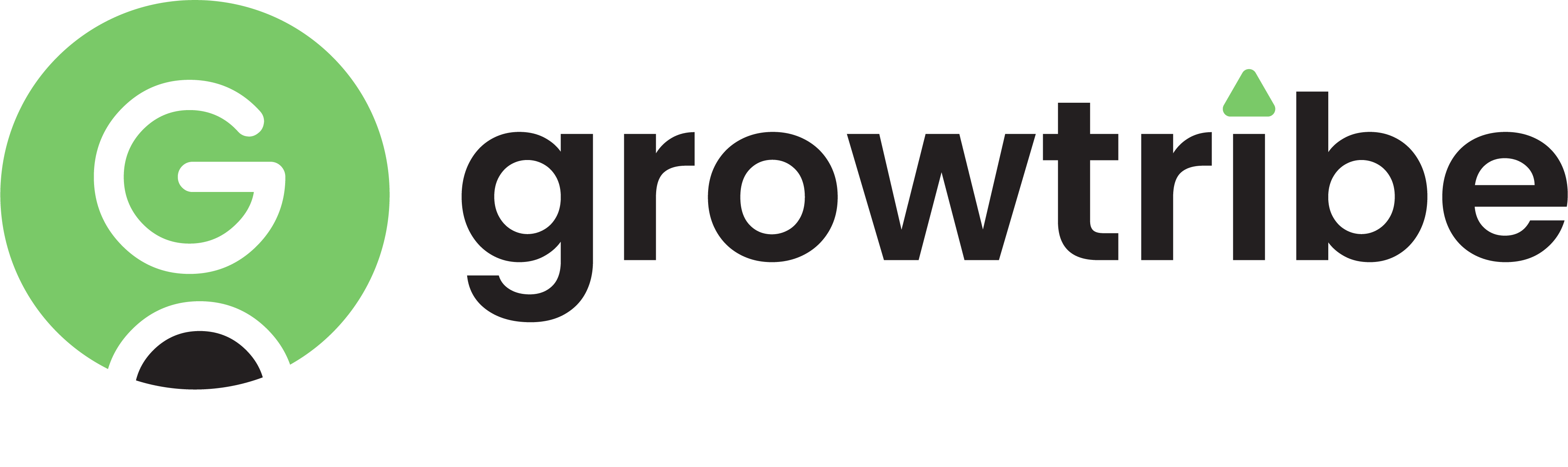 Growtribe Solutions